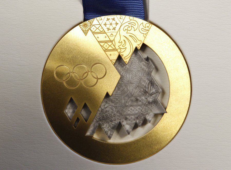 2014-olympics-medals-gold