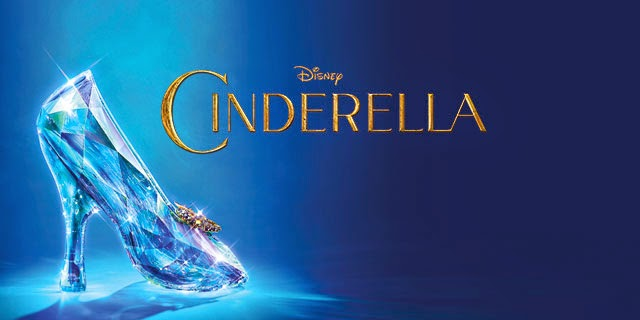 cinderella-glass-slipper-good